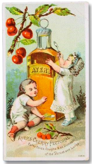 ayers-cherry-pectoral