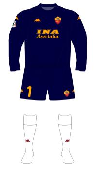 AS-Roma-2000-2001-goalkeeper-maglia-blue-Antonioli-01