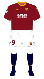 AS-Roma-2000-2001-home-maglia-Scudetto-01