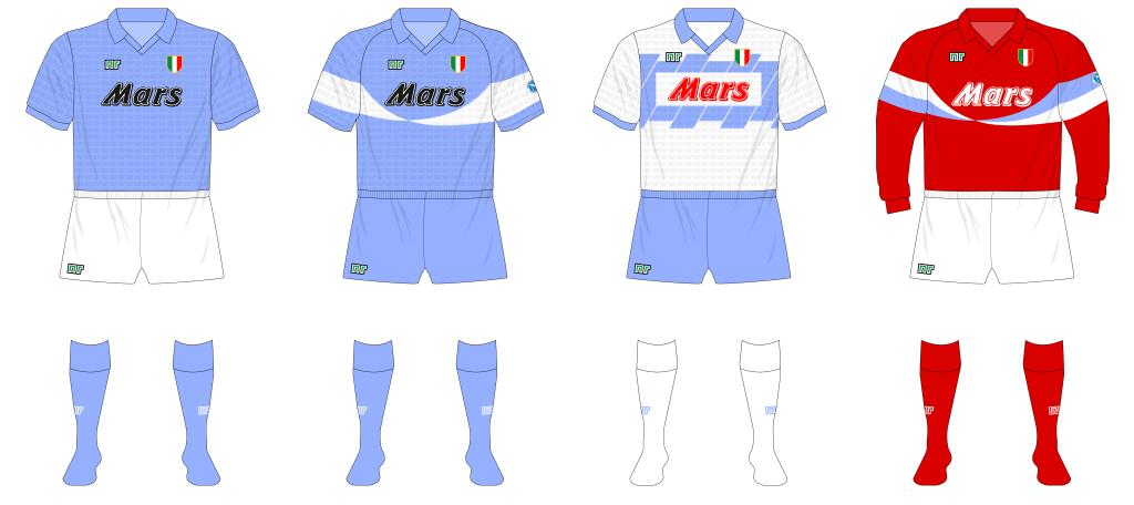 z-Napoli-1990-1991-Ennerre