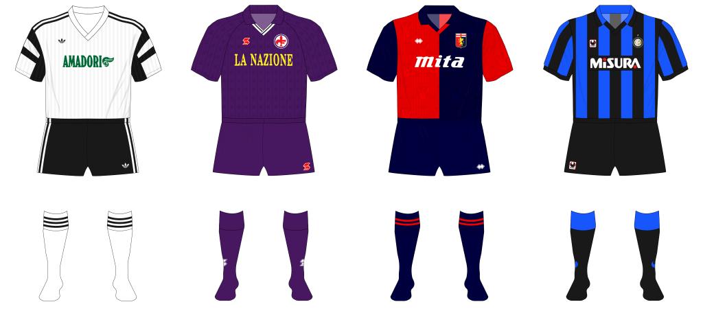 Serie-A-1990-part-2