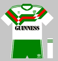 Cork-City-1989-1991-adidas-home-original