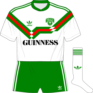 Cork-City-1989-1991-adidas-home-shirt