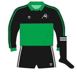 adidas-Aberdeen-green-goalkeeper-shirt-jersey-1980-Leighton