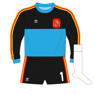 adidas-Spain-goalkeeper-shirt-jersey-World-Cup-1982-Arconada