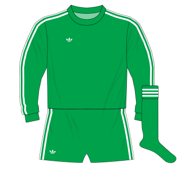 Ireland1973