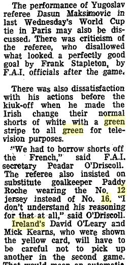 IrishPress1976.png