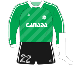 adidas-Canada-goalkeeper-shirt-jersey-World-Cup-1986.png