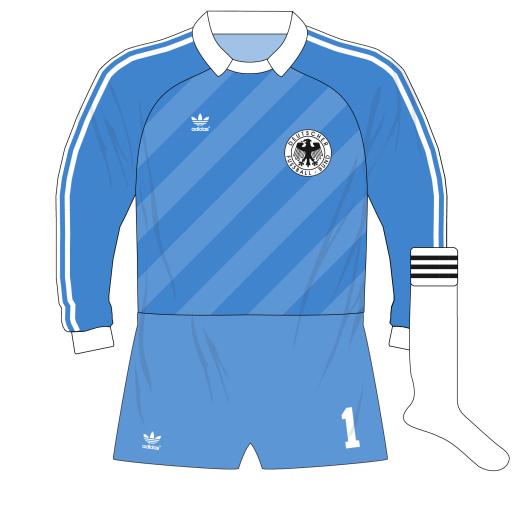 adidas-west-germany-blue-goalkeeper-torwart-trikot-jersey-1984-schumacher