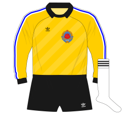 adidas-Yugoslavia-yellow-goalkeeper-shirt-1987.png