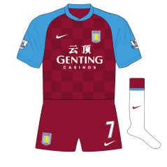 Nike-Aston-Villa-2011-2012-alternative-home-kit-blackburn.png