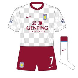 nike-aston-villa-2011-2012-away-kit