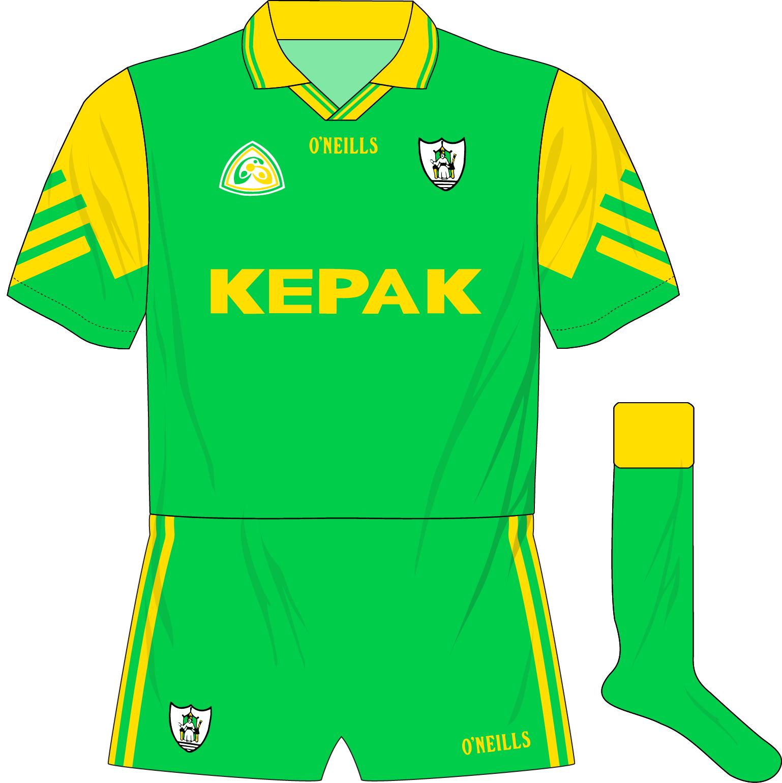 oneills-meath-1996-jersey-alternative-all-ireland-final-drawn