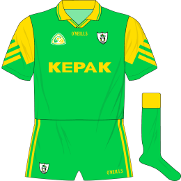 oneills-meath-1996-jersey-alternative-all-ireland-final-drawn
