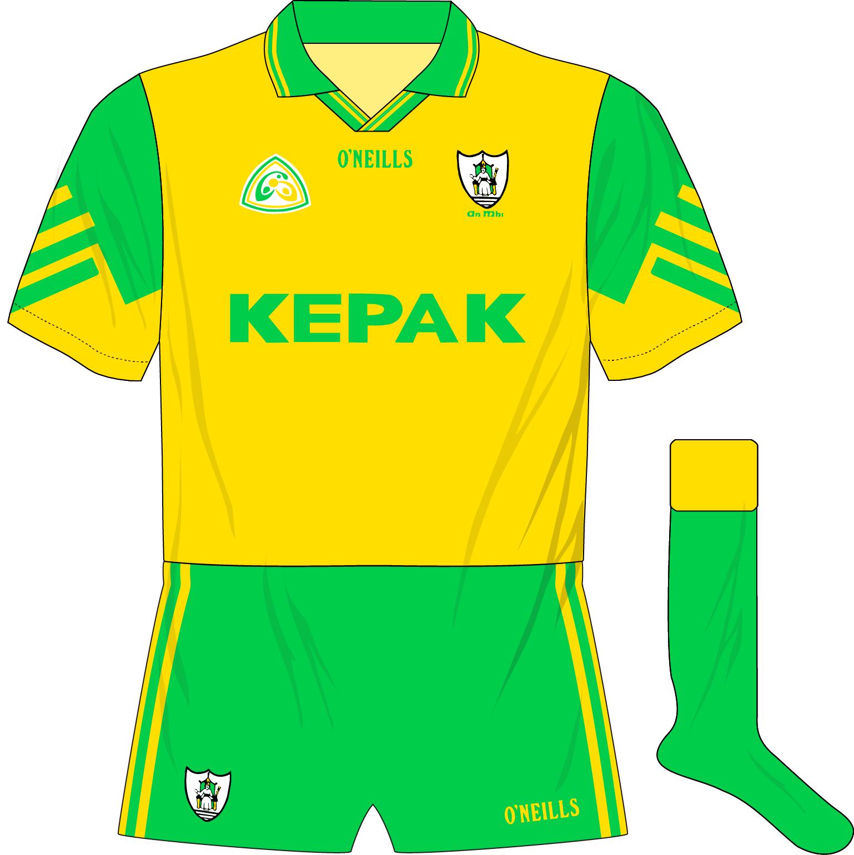 oneills-meath-1996-jersey-alternative-all-ireland-final-replay