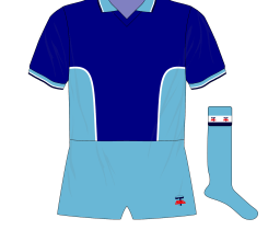 Talbot-Coventry-City-alternative-home-television-shirt-2-1981-1983.png