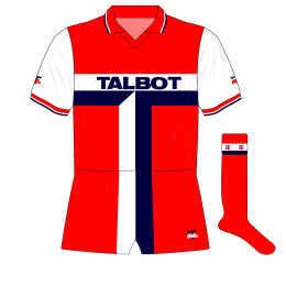 talbot-coventry-city-away-shirt-1981-1983