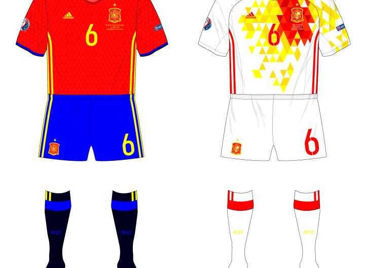 z-Spain-2016