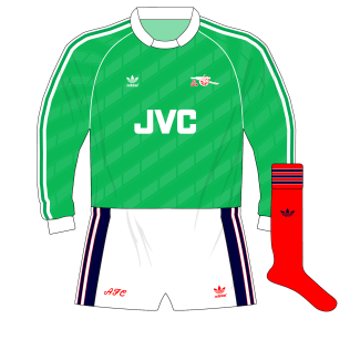 adidas-arsenal-green-goalkeeper-shirt-jersey-1989-1990-lukic-seamn