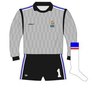 adidas-france-grey-goalkeeper-gardien-maillot-jersey-1986-bats