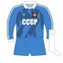adidas-ussr-cccp-blue-goalkeeper-shirt-jersey-1988-blue-dasayev