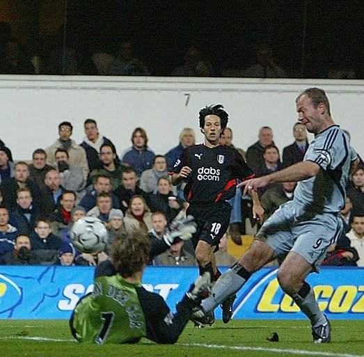Fulham-Newcastle-2003.jpg