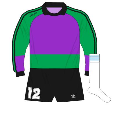 adidas-argentina-purple-goalkeeper-camiseta-jersey-1990-goycochea