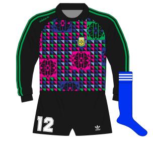 adidas-Argentina-triangles-goalkeeper-camiseta-jersey-1990-Goycochea.png