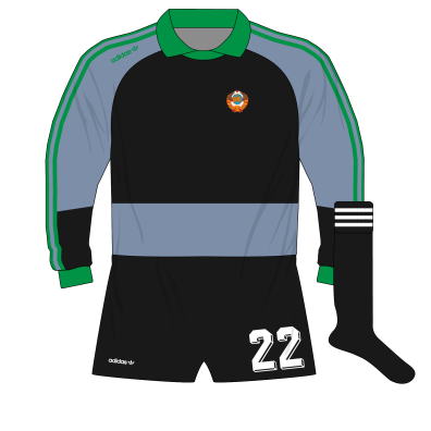 adidas-ussr-cccp-goalkeeper-shirt-jersey-1990-uvarov