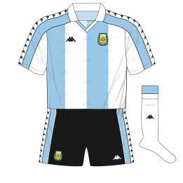 argentina-kappa-1992-barcelona-fantasy-kit-friday