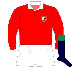 british-irish-lions-rugby-jersey-shirt-1986-cardiff