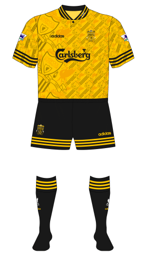 Liverpool-1993-1996-adidas-third-kit-gold-01.png