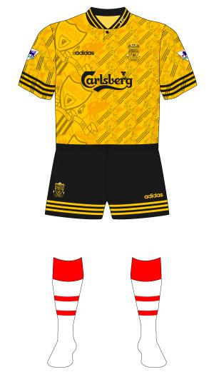Liverpool-1994-1995-adidas-third-kit-Southampton-white-socks-01.png