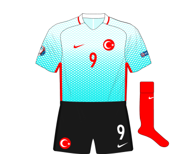 turkey-nike-euro-2016-away-kit-alternate-shorts-spain