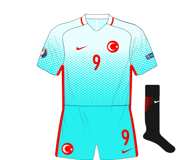 Turkey-Nike-Euro-2016-away-kit-alternate-socks-Czech-Republic.png
