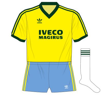 adidas-bayern-munich-munchen-1983-third-shirt-trikot-kaiserslautern-brazil
