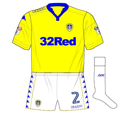 kappa-leeds-united-2016-2017-yellow-away-shirt-white-shorts-socks-ipswich-unlucky