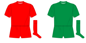 red-green-allow