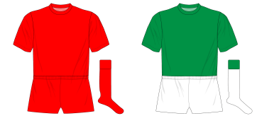 red-green-shorts-socks