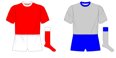 shorts-clash-similar-2