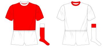 shorts-clash