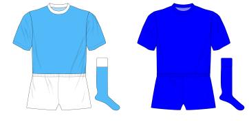 sky-blue-shorts-socks