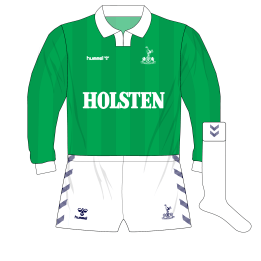 tottenham-hotspur-spurs-hummel-1985-1986-green-goalkeeper-kit-jennings
