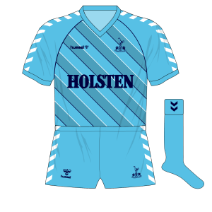 tottenham-hotspur-spurs-hummel-1985-1987-away-kit