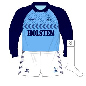 tottenham-hotspur-spurs-hummel-1985-1987-goalkeeper-kit-holsten
