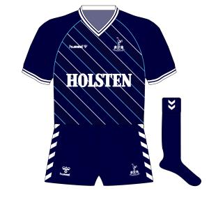 tottenham-hotspur-spurs-hummel-1985-1987-third-kit