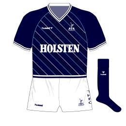 tottenham-hotspur-spurs-hummel-1987-1988-away-kit-white-shorts