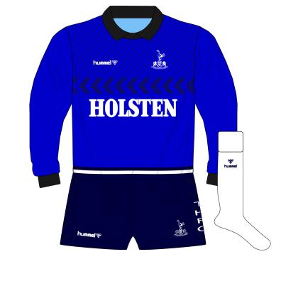 tottenham-hotspur-spurs-hummel-1987-1988-blue-goalkeeper-shirt-clemence-holsten