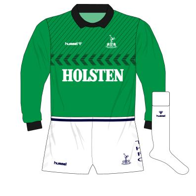 tottenham-hotspur-spurs-hummel-1987-fa-cup-final-goalkeeper-clemence-holsten
