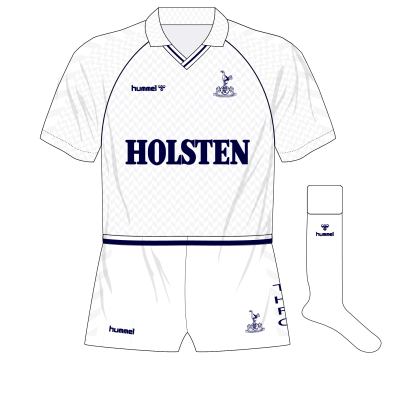 tottenham-hotspur-spurs-hummel-1987-fa-cup-final-white-shorts-coventry-holsten
